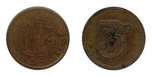 GFC Bronze 3d
