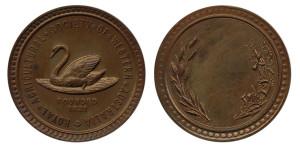 RASWA Copper