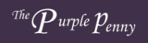 The Purple Penny