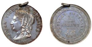 1887-45a Albany