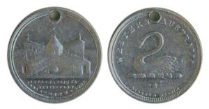 Carlisle 1881,12a