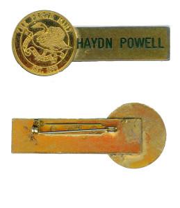 HaydnPowell1