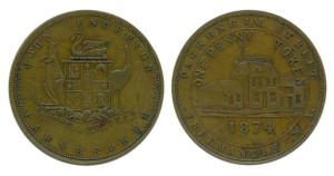 Henderson 1d 1874b