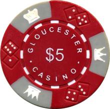 WATA $5