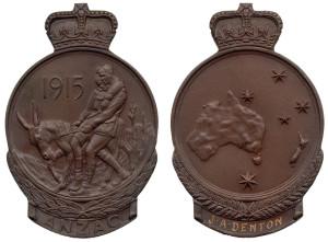 Carlisle 1915-3 (JA Denton)