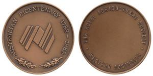 1988 - Carlisle 190