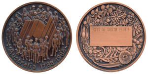 Carlisle 1988-4