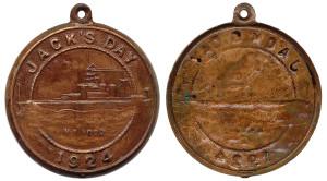 Carlisle 1924-4