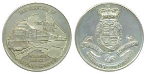 Carlisle 1970-61
