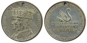 Coronation Carlisle 1937-17