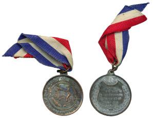 Kalgoorlie WWII Victory